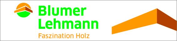 druck_bandenwerbung_uhc_hotshots_blumer_lehmann_druck