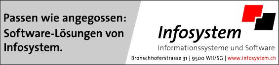 druck_bandenwerbung_uhc_hotshots_infosystem_druck
