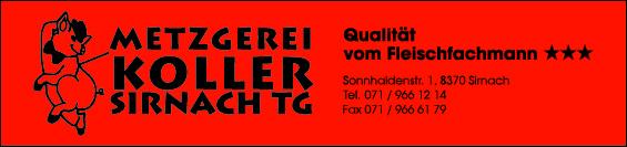 druck_bandenwerbung_uhc_hotshots_metzgerei_koller_druck