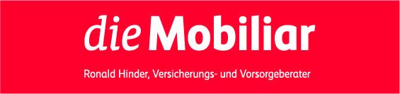 druck_bandenwerbung_uhc_hotshots_mobiliar_druck
