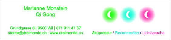 druck_bandenwerbung_uhc_hotshots_monstein_2-03